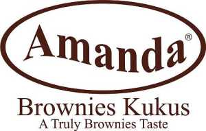 brownies-amanda